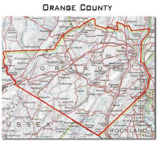 map of greene county ny with Landforms Of New York By County on Eligible Counties moreover New York State Department of Transportation as well File Map of New York highlighting Rockland County furthermore Usa New York State Powerpoint County Editable Ppt Maps And Templates moreover Ohio National Parks.